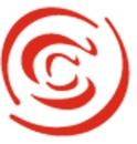 Cuddington Croft primary logo - Schools