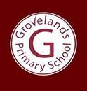 Grovelands badge