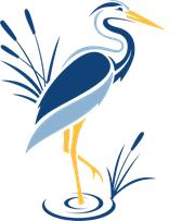 Hurst Park Logo New e1563553969412 - Schools