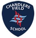 chandlers fieldlogo - Schools