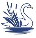 thames ditton logo - Schools