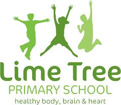 Lime tree - Schools