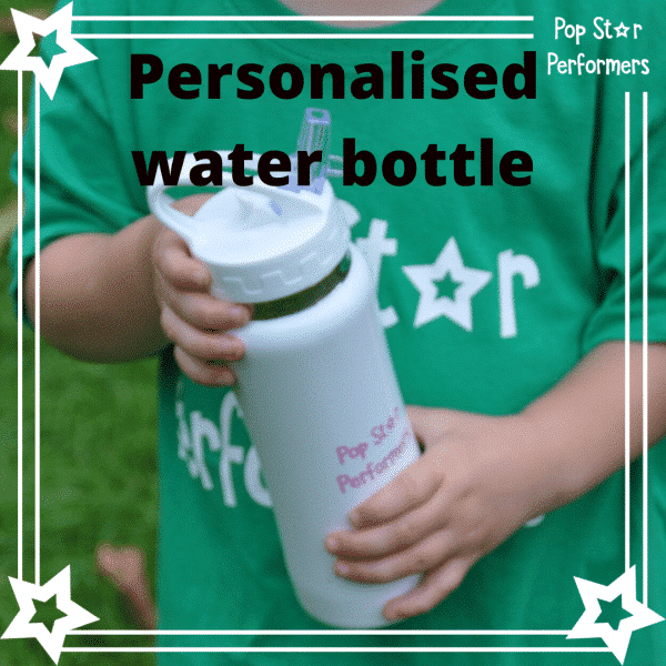 Personalised water bottle 600x600 - Personalised water bottle