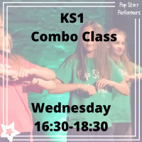 PPC KS2 17 200x200 - Wednesday combo class discount (age 5-9)